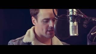 Justin Timberlake - Say Something Ft. Chris Stapleton (David Stoker Cover)
