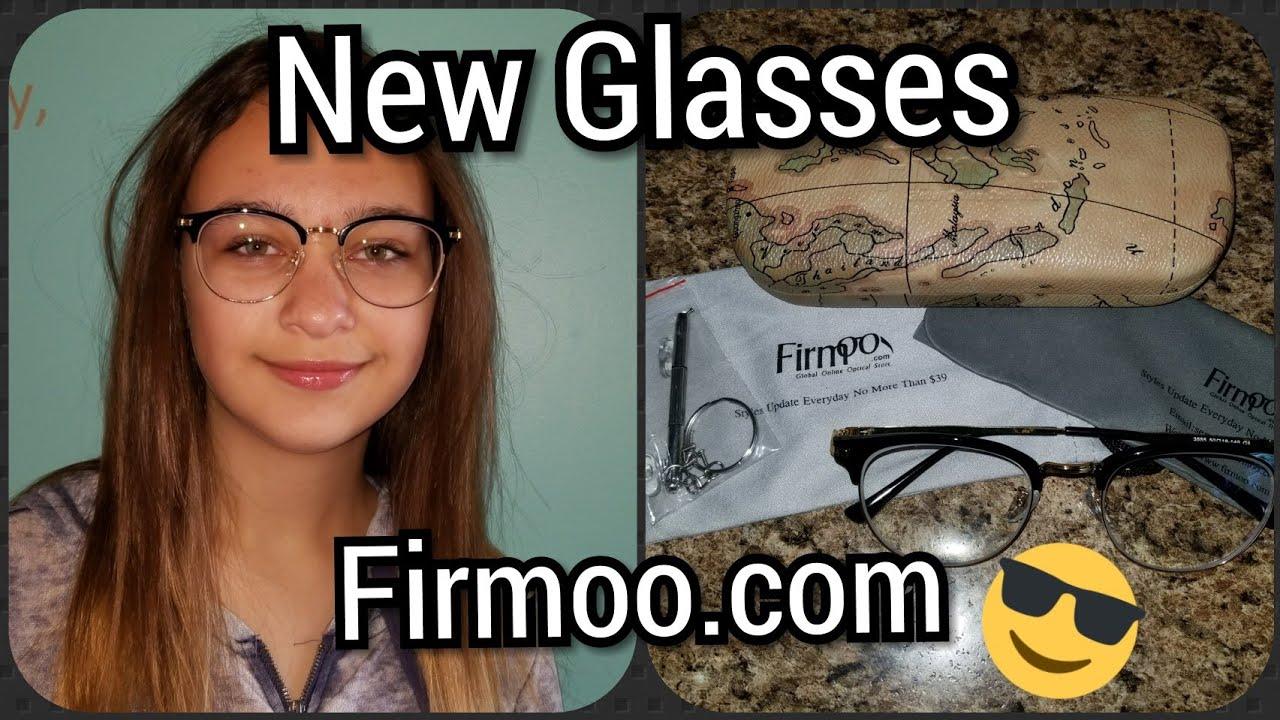 6c3fc69d600f Affordable New Glasses!!