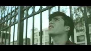 Alessandro Morls - Tal Vez (OFFICIAL VIDEO ) YouTube Videos