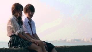 エりんギ×松江大樹 ♪ミルフィーユ/vs_WORLD https://www.youtube.com/wa...
