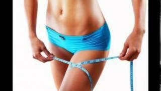 здоровое похудение 30 дневный цикл