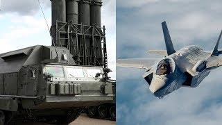 Россия и Израиль против Ирана в Сирии?