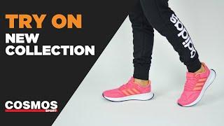 adidas Core FALCON K | Cosmos Sport