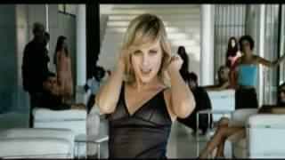 Paola & Chiara - Vamos A Bailar (Esta Vida Nueva) [English]