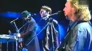 Bee Gees - Live concert  -  One Night Only 1998