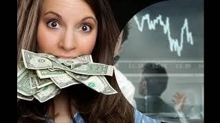 Заработок на Форекс 5000$ на полуавтомате!