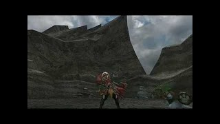 Setting PPSSPP Monster Hunter Freedom Unite (PC,Android)