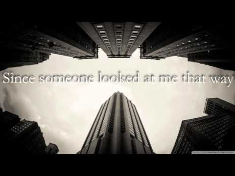 The xx - Together (The Great Gatsby) (lyrics) (HD)