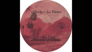 Wareika - La Paloma Acid Pauli RMX.m4v