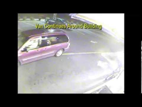 Mount Ephraim Avenue Killing in Camden