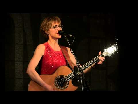 Jonatha Brooke - All you gotta do is Touch Me - Live at McCabe's