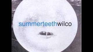 Watch Wilco Im Always In Love video