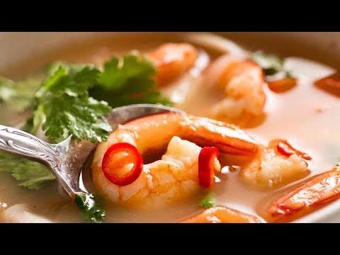 tom-yum-soup-(thai-tom-yum-goong)