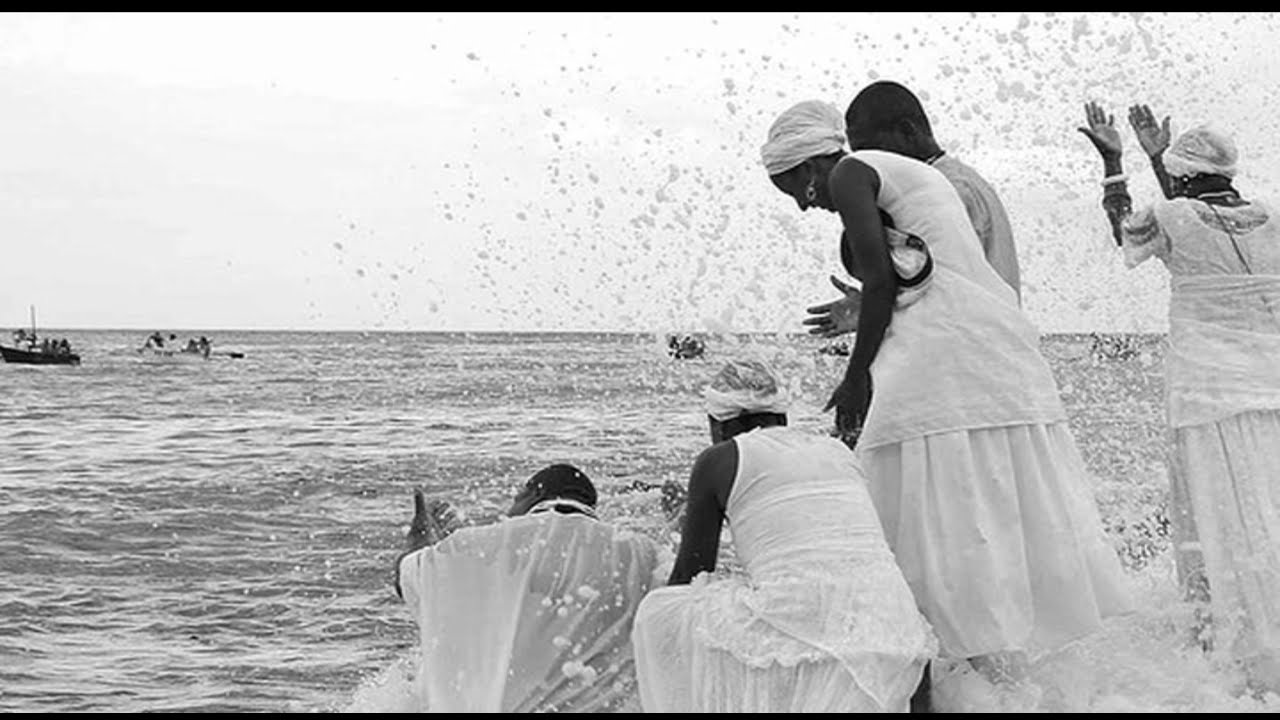 Download A MAMI WATER DOCUMENTARY
