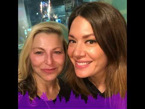 Tatum O'Neal has a lot to say about Wendy Williams after