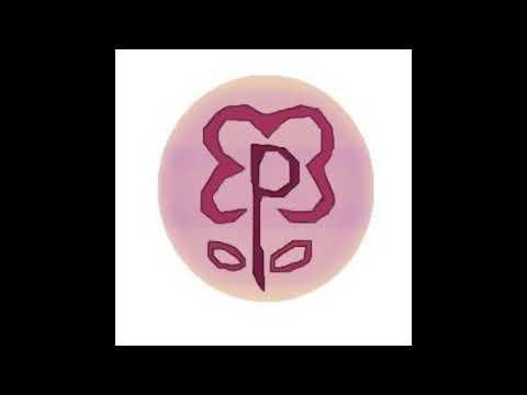 purplepaige - Morning Sun
