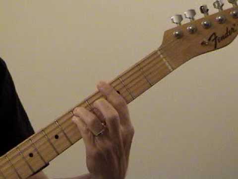 G Minor Chord Gm Youtube