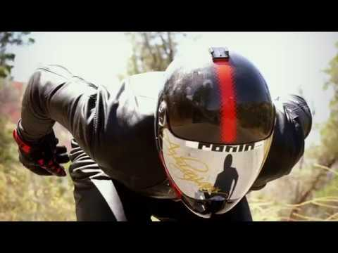 Downhill Skateboarding | Inside Their Crazy World | Trans Wo