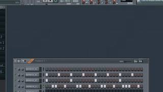 HD -  FL Studio tutorial - como hacer dembows de reggaeton