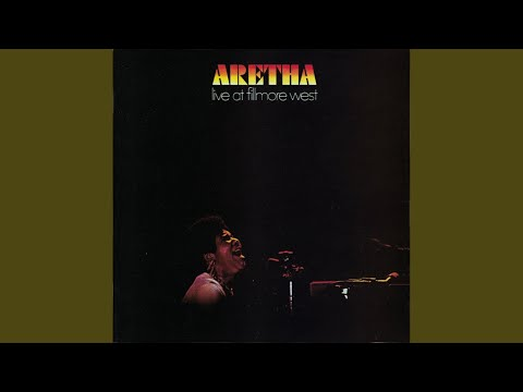 Love the One You're With (Live at Fillmore West, San Francisco, February 5, 1971)