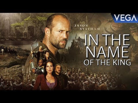 In The Name Of The King (Tamil Dubbed) Movie | Hollywood Dubbed Movie 2018 | Latest Tamil Movies