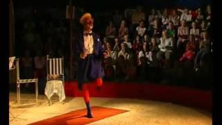 Benny Schumann Cirkus and Clown Show
