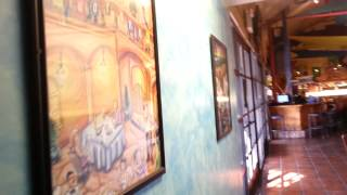 Best mexican Seafood Restaurant in phoenix AZ.mp4