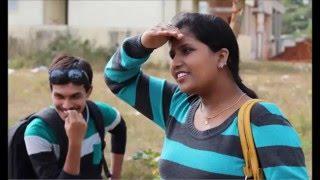 Ek Choti Si Love Story .....
