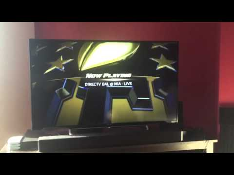 NFL Sunday ticket without DirectTV subscription (Xbox)