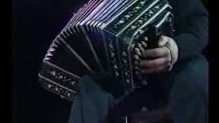 El Porteñito (Milonga)