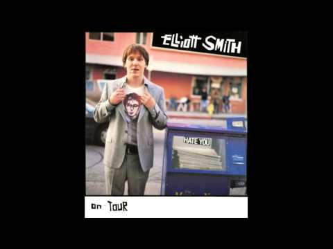 Elliott Smith - L.A