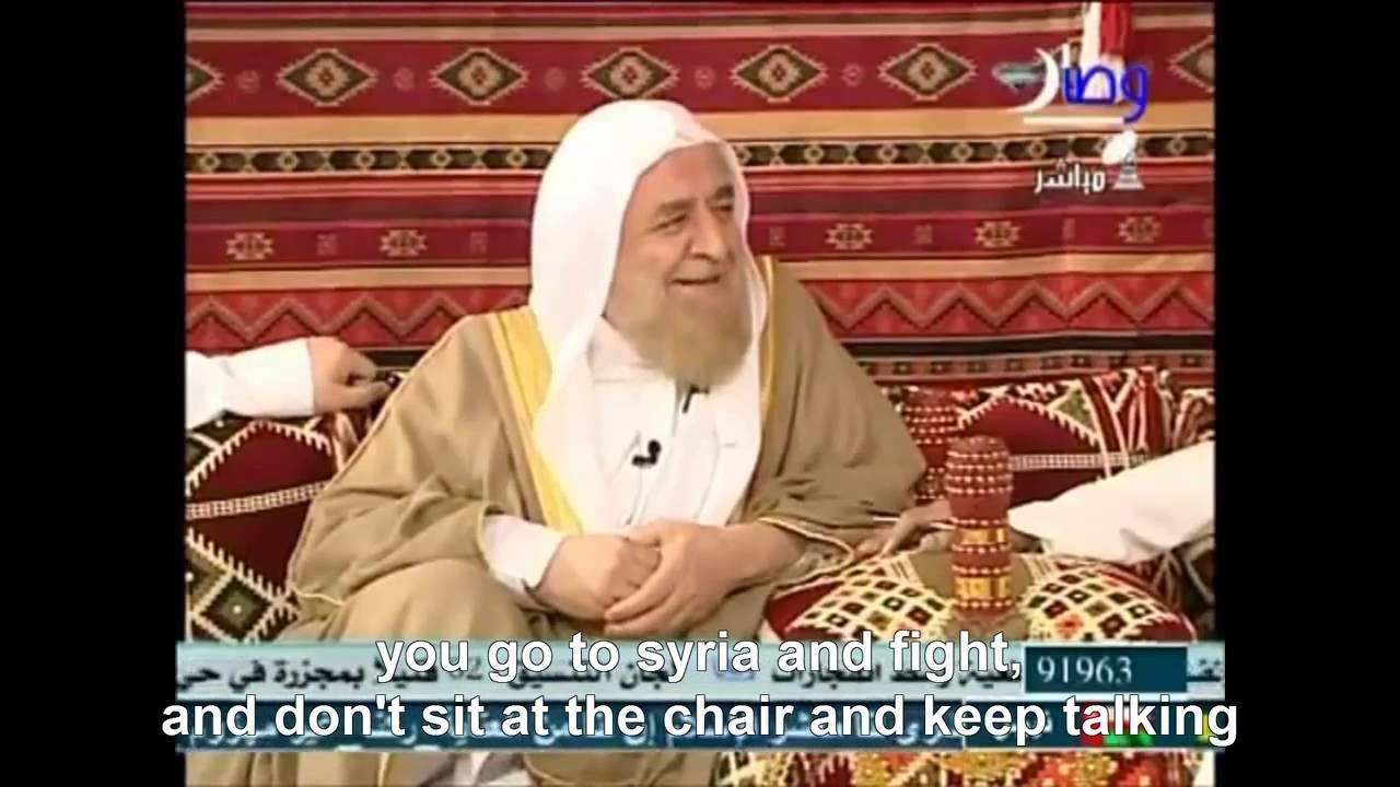Adnan al-Aroor