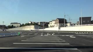 ヤマダ電機テックランドnew東海店 新規オープン初日開店前の様子(2013年5月24日)