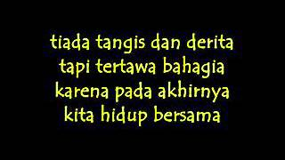 Day Afternoon Keroncong Perpisahan lyrics 640x360 nice reggea gan