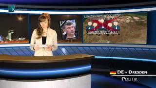 Meurtre de Nemtsov : Qui sont les véritables instigateurs