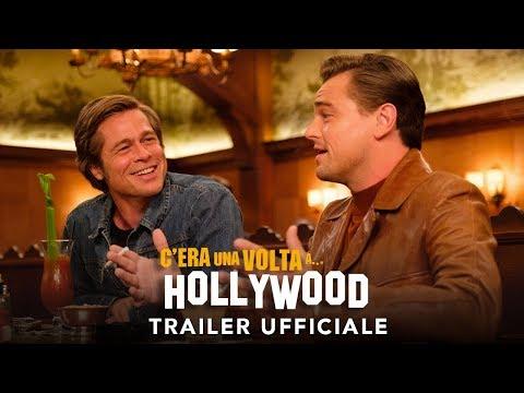 C'era una volta a... Hollywood (2019): il cinema secondo Quentin Tarantino 3