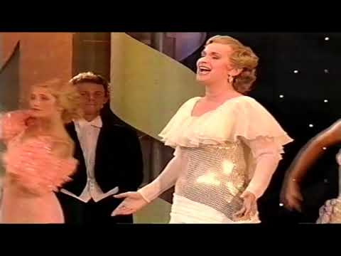 "Marilyn Hill Smith and Arthur Davies  ""Musicals of Ivor Novello"" (Royal Birthday Gala.Part 11/30) HD"
