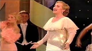 Marilyn Hill Smith And Arthur Davies Musicals Of Ivor Novello Royal Birthday Gala Part 11 30 Hd