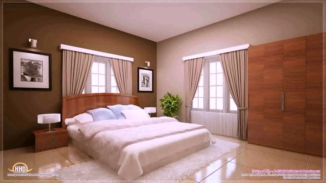 Kerala Home Interior Design Photos Middle Class Daddygif Com See Description Youtube