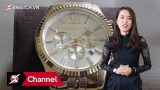 Cách đeo đồng hồ đúng cách, đẹp và quý phái