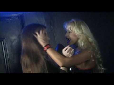 Celeste Star Horny Brunette Getting Naked from YouTube · Duration:  56 seconds