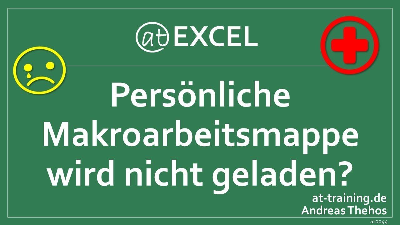 Nett Finanzvorlagen Zeitgenössisch - Beispiel Business Lebenslauf ...