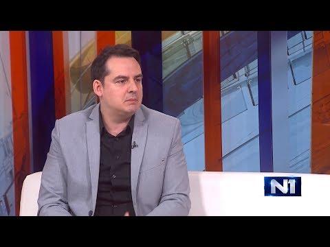 Zoran Kesić: Političari mi šalju vesti o sebi kako bi se pojavili u emisiji