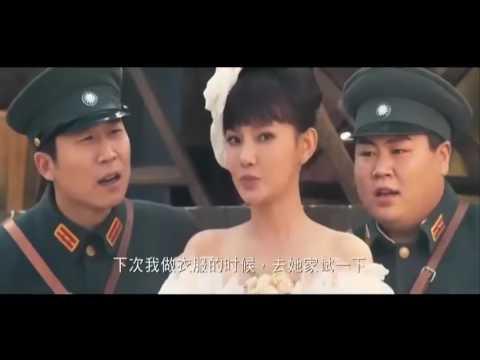 Phim Lẻ Hay 2017    Phim Hành Động Hài Hước Hồng Kim Bảo Mới Nhất