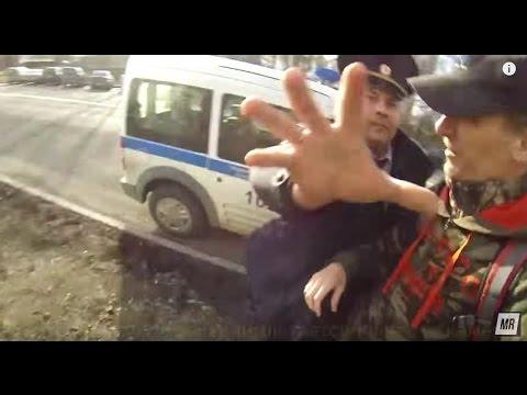 Правила дорожного движения Республики Молдова