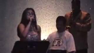 Yeh Ladka Hai Allah Kaisa Hain Deewana featuring Bhuppenddra Singh