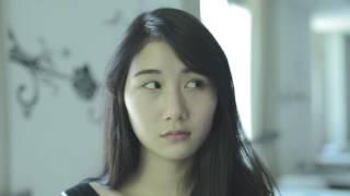 Repeat youtube video 科普微電影創作全國徵選活動 佳作作品 - 消失的綠色暗號