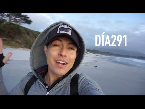 LLEGAMOS A LA PLAYA! | Yasman | vlogs...