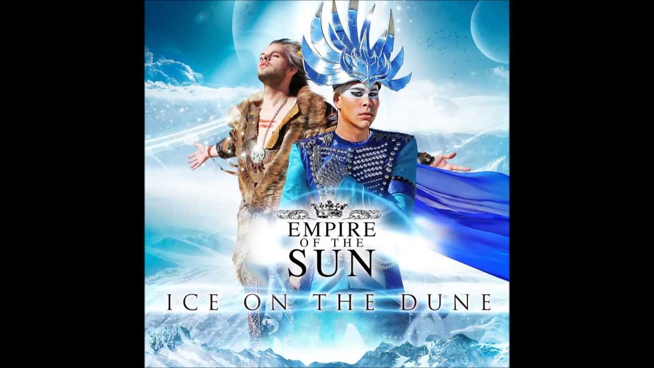 empire-of-the-sun-disarm-audio-luke-steele
