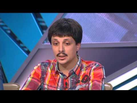 Телеканал ICTV: Максим Бурбак: Приоритет для правительства - финансирование обороноспособности страны
